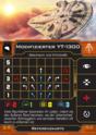 [X-Wing 2.0] Manöverübersichten Yt-13013