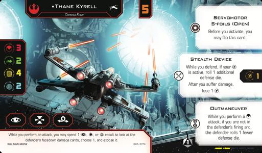 [X-Wing] Die Promokarten-Übersicht Thane_10