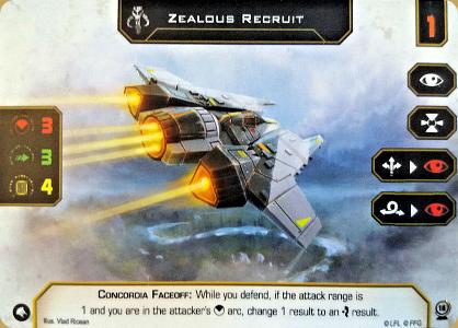 [X-Wing] Die Promokarten-Übersicht Zealou10