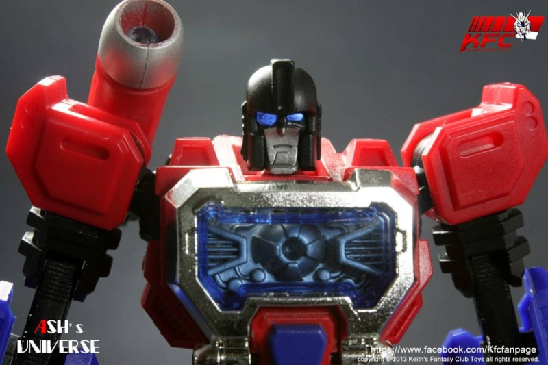 [KFC Toys] Produit Tiers - EM-01 Mugan Scope - aka Perceptor/Percepto 1410