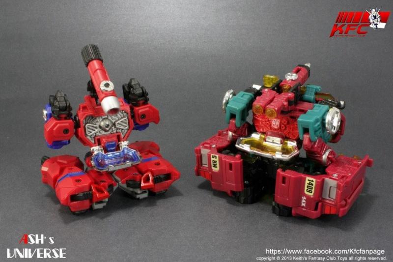 [KFC Toys] Produit Tiers - EM-01 Mugan Scope - aka Perceptor/Percepto 1610