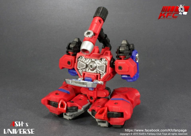[KFC Toys] Produit Tiers - EM-01 Mugan Scope - aka Perceptor/Percepto 1710