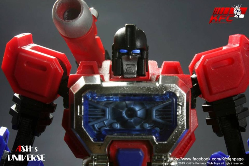 [KFC Toys] Produit Tiers - EM-01 Mugan Scope - aka Perceptor/Percepto 2310