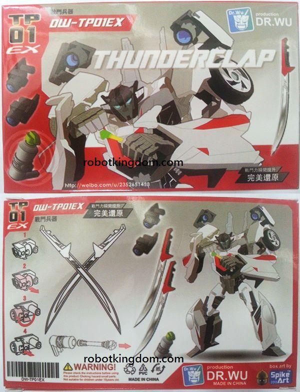 Produit Tiers - Kit d'ajout (accessoires, armes) pour jouets Hasbro & TakaraTomy - Par Fansproject, Crazy Devy, Maketoys, Dr Wu Workshop, etc - Page 3 Dwtp0110