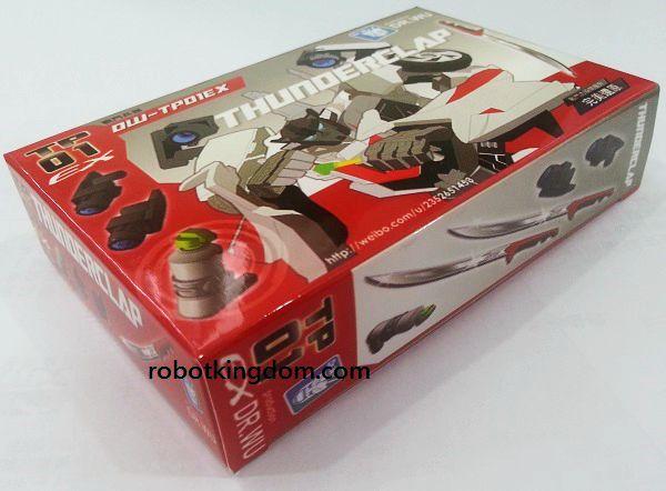 Produit Tiers - Kit d'ajout (accessoires, armes) pour jouets Hasbro & TakaraTomy - Par Fansproject, Crazy Devy, Maketoys, Dr Wu Workshop, etc - Page 3 Dwtp0111