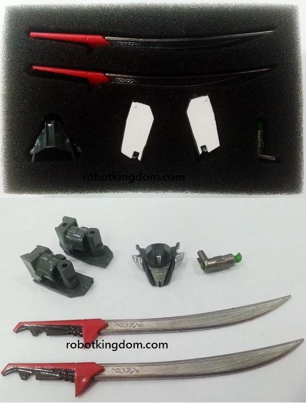 Produit Tiers - Kit d'ajout (accessoires, armes) pour jouets Hasbro & TakaraTomy - Par Fansproject, Crazy Devy, Maketoys, Dr Wu Workshop, etc - Page 3 Dwtp0113