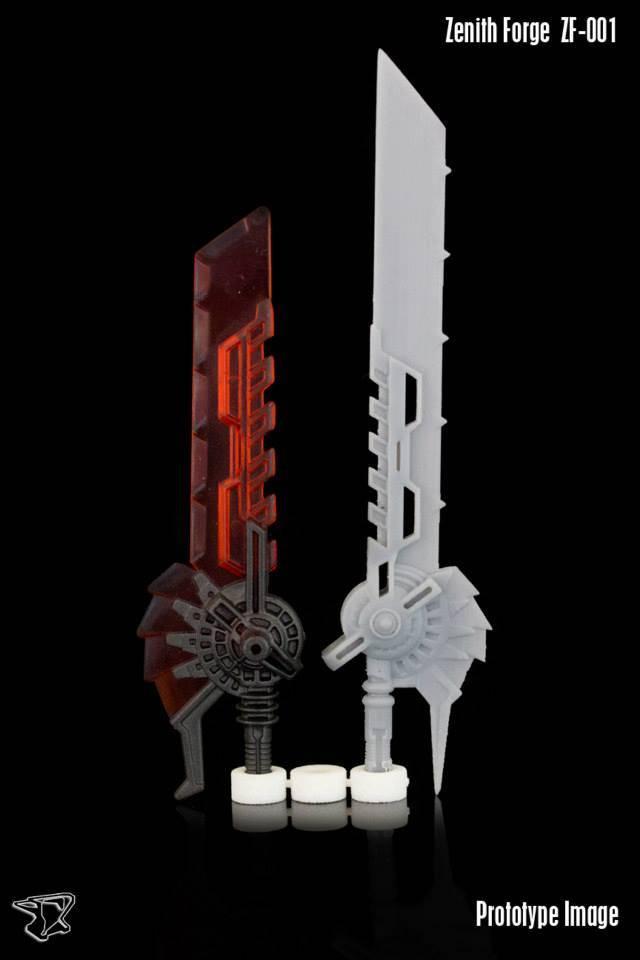 Produit Tiers - Kit d'ajout (accessoires, armes) pour jouets Hasbro & TakaraTomy - Par Fansproject, Crazy Devy, Maketoys, Dr Wu Workshop, etc - Page 4 Reduce12