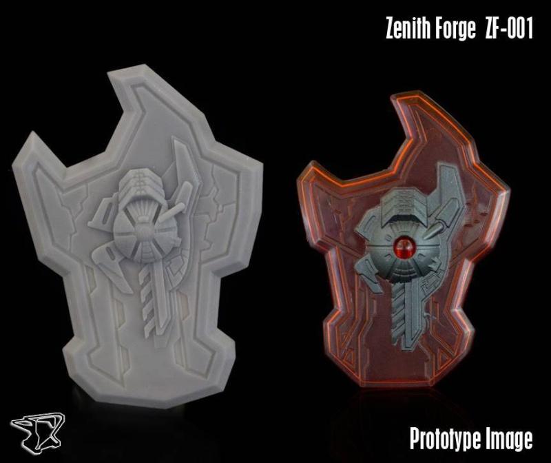Produit Tiers - Kit d'ajout (accessoires, armes) pour jouets Hasbro & TakaraTomy - Par Fansproject, Crazy Devy, Maketoys, Dr Wu Workshop, etc - Page 4 Reduce13
