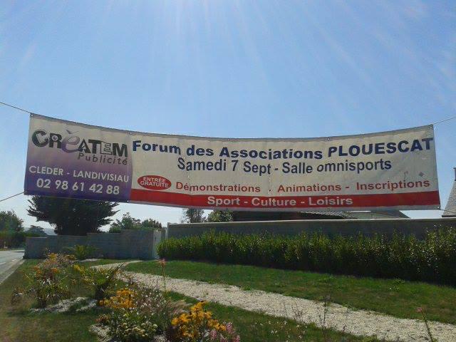 ACTIVITES CLUB AQUARIOPHILE DE PLOUESCAT 12554710