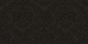 [Outros] Transparente - Grande - Texto vermelho  escuro 2013-044