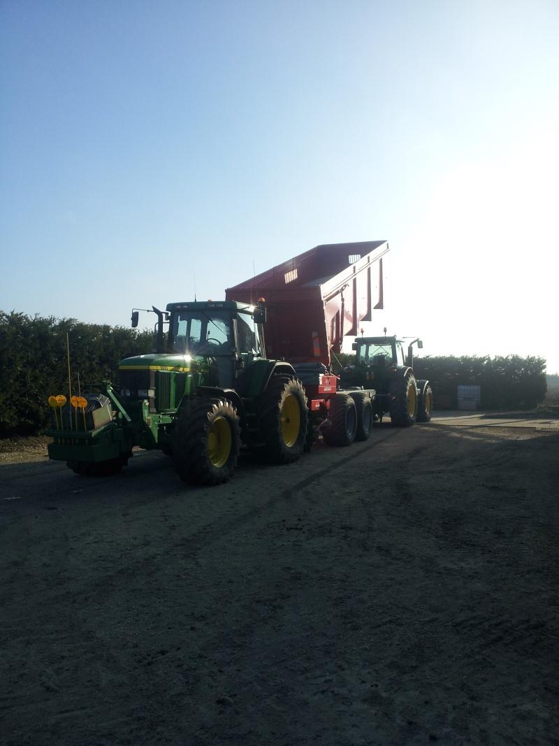 Photos de vos tracteurs - Page 6 20130212