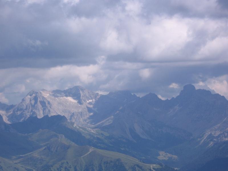 I ghiacciai delle Dolomiti - Pagina 7 1610