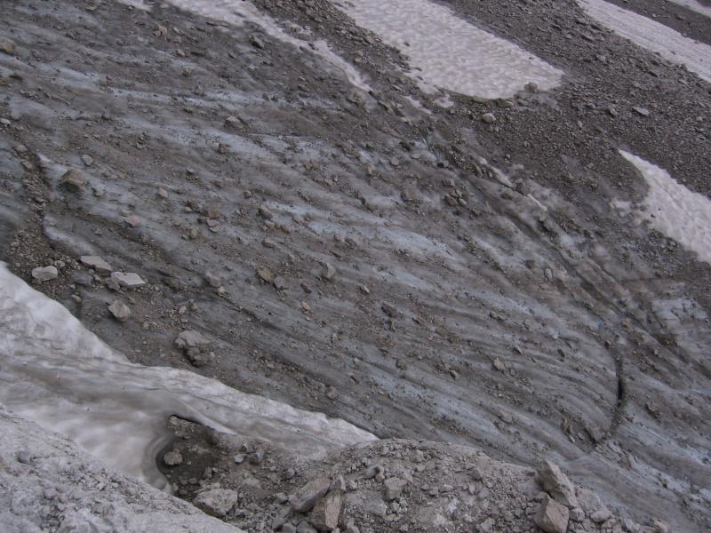 I ghiacciai delle Dolomiti - Pagina 7 1980-014