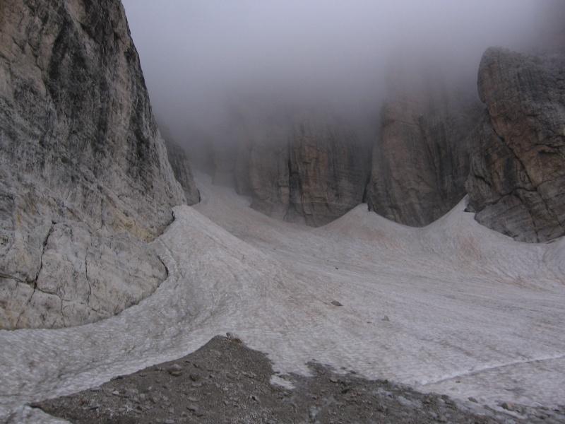 I ghiacciai delle Dolomiti - Pagina 7 1980-015