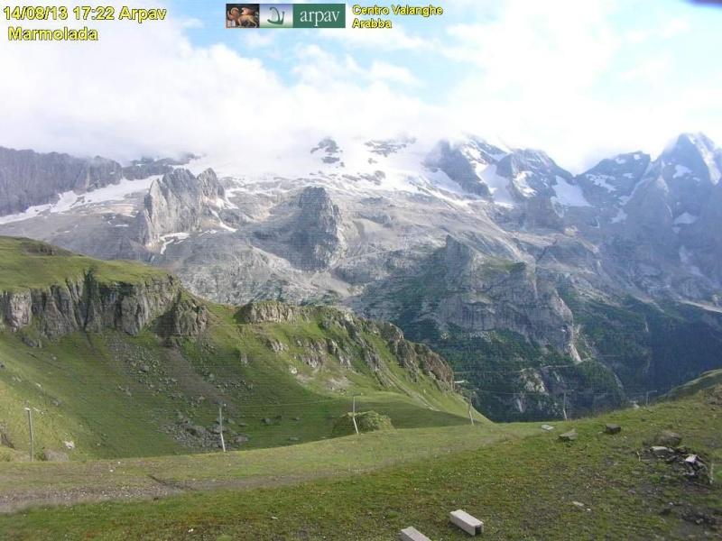 I ghiacciai delle Dolomiti - Pagina 6 Arp00910