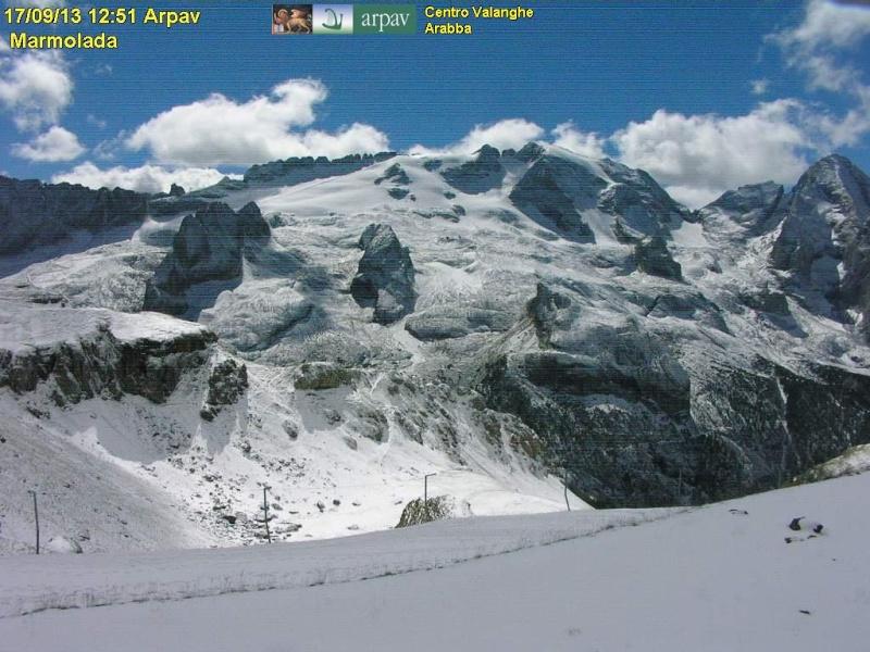 I ghiacciai delle Dolomiti - Pagina 7 Arp00911