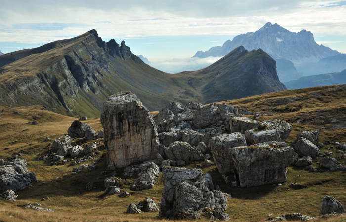 Il raduno estivo delle Dolomiti - Pagina 3 C05-pa13