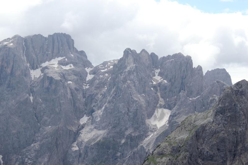 I ghiacciai delle Dolomiti - Pagina 6 Dpp_1613