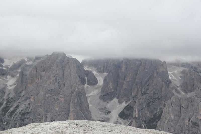 I ghiacciai delle Dolomiti - Pagina 6 Dpp_1614