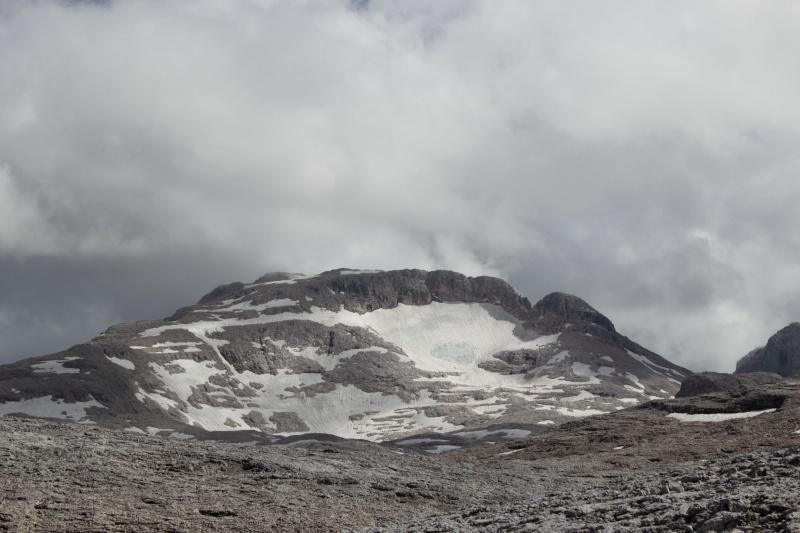 I ghiacciai delle Dolomiti - Pagina 6 Dpp_1616