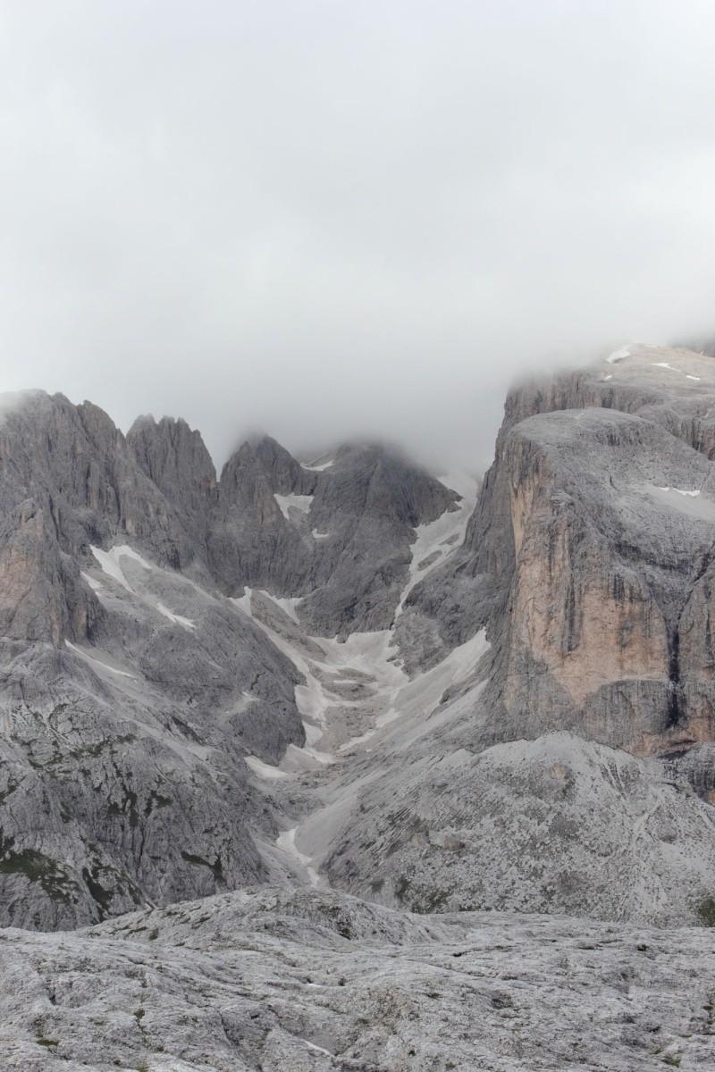 I ghiacciai delle Dolomiti - Pagina 6 Dpp_1617