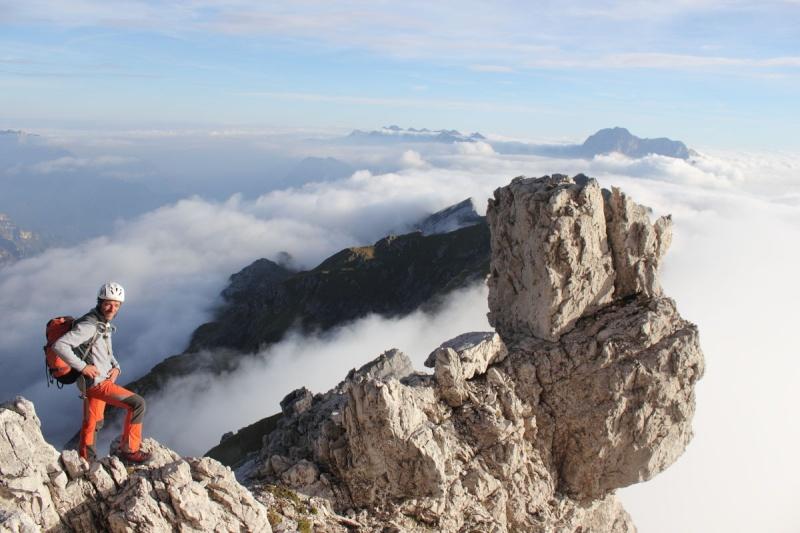 [Dolomiti] Dolomiti d'oltre Piave - Pagina 5 Dpp_1634