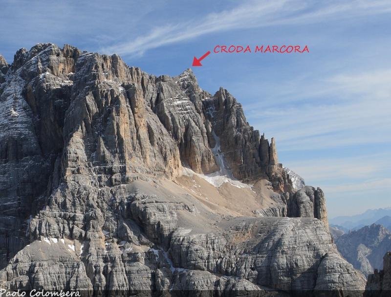 I ghiacciai delle Dolomiti - Pagina 8 Img_5710