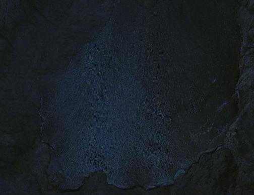I ghiacciai delle Dolomiti - Pagina 6 Scherm13
