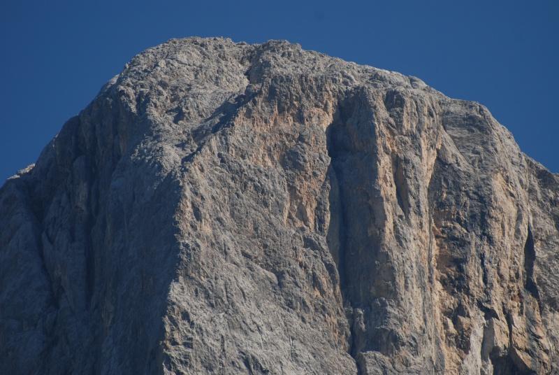 Dolomiti - Pale di San Lucano Agner_10