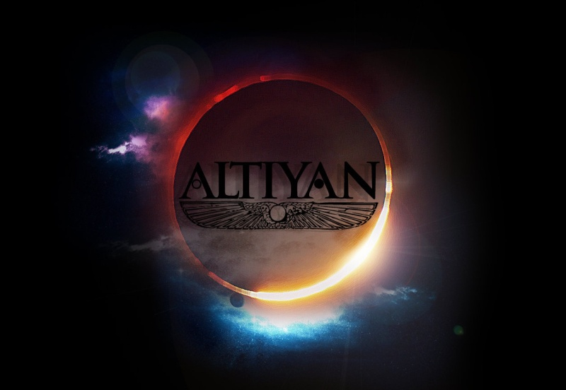 ALTIYAN  CHILDS - Page 5 Ciel_b10