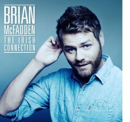 Brian McFadden - Page 2 Mc10