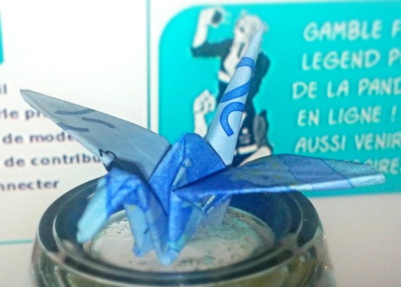 Origami !  bitch... Img_2016