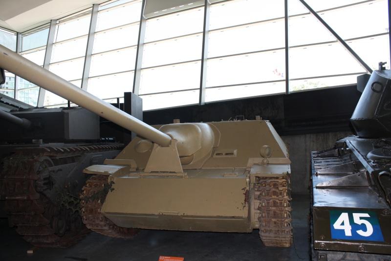 Top German WWII Tank Destoyer Img_0410