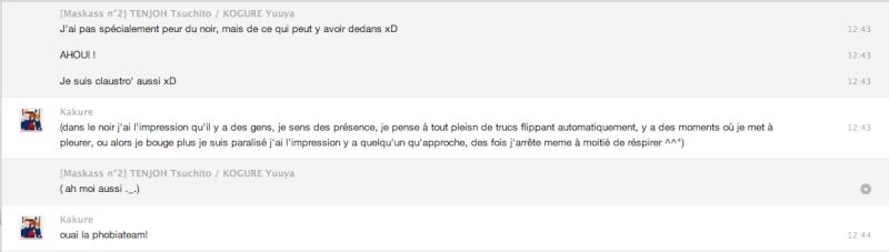 Discussion in Skype Captur16