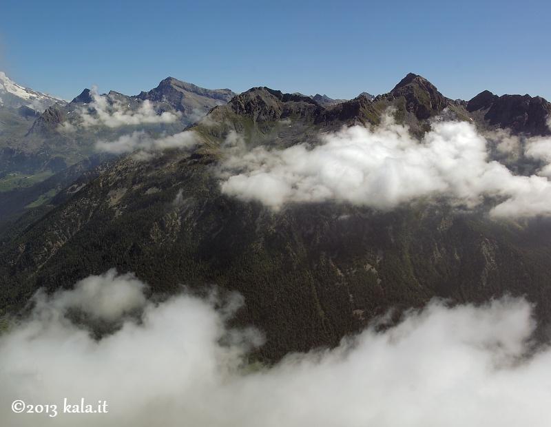 Botsoula (Corno Bussola), Val d'Ayas B0010
