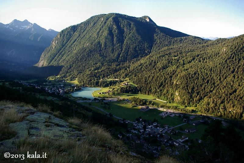 Botsoula (Corno Bussola), Val d'Ayas B0110