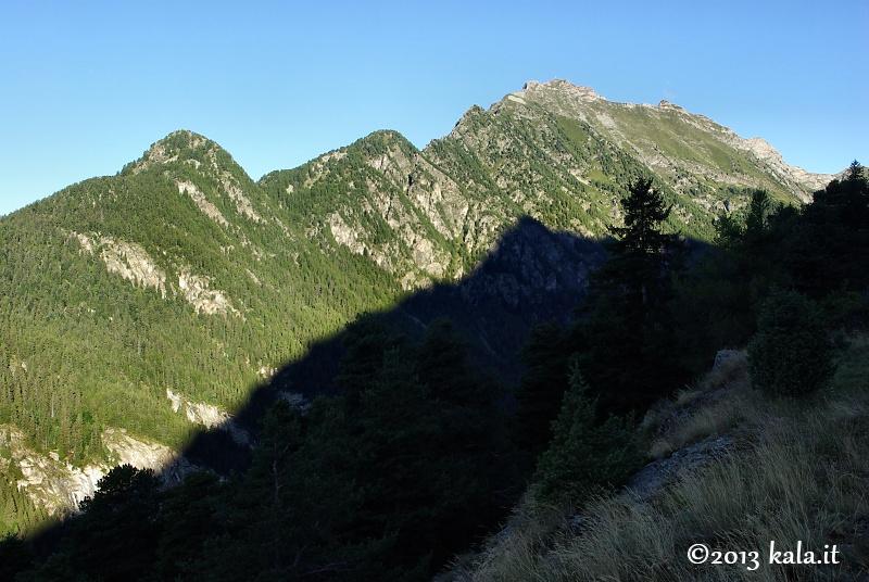 Botsoula (Corno Bussola), Val d'Ayas B0210