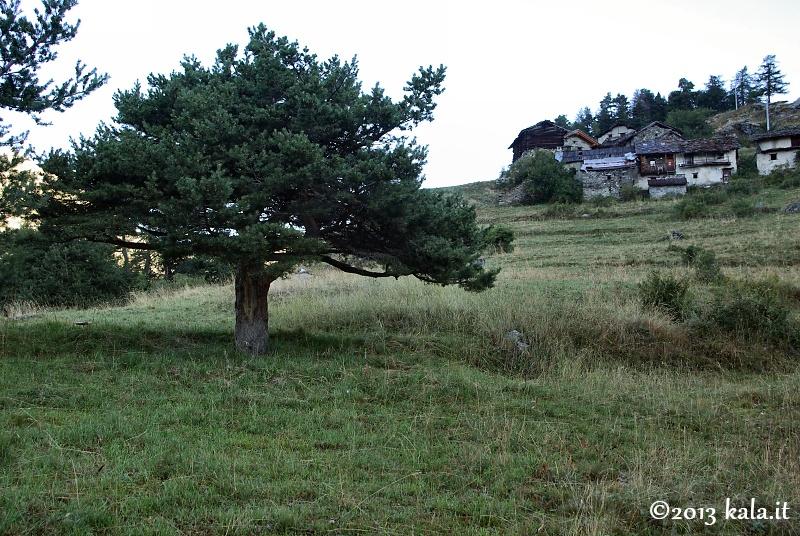Botsoula (Corno Bussola), Val d'Ayas B0310