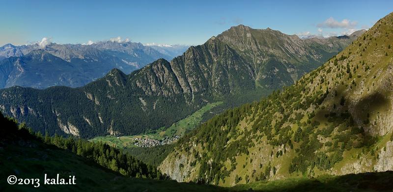 Botsoula (Corno Bussola), Val d'Ayas B0410