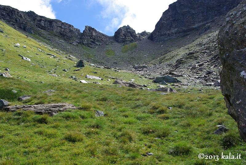 Botsoula (Corno Bussola), Val d'Ayas B0610