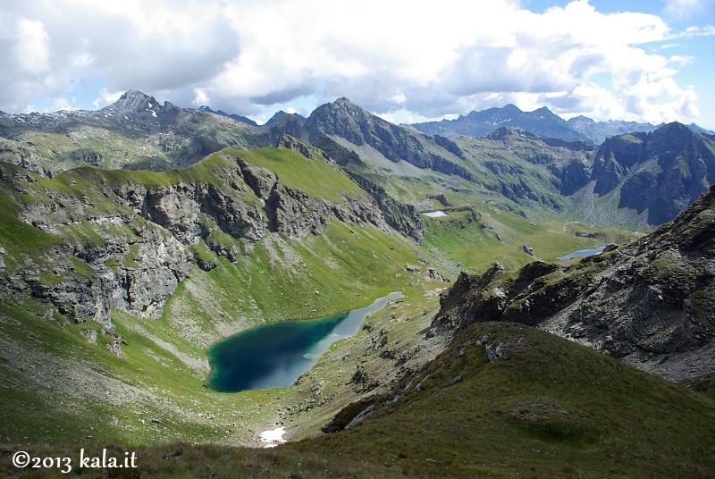 Botsoula (Corno Bussola), Val d'Ayas B0710