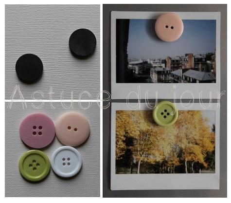 La galerie de Color Scrap MAJ 22.08.13 Adj_en10