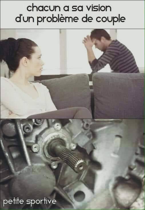 couple moteur 46801010