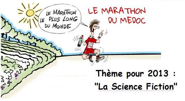 Marathon du Médoc  (33) 07/09/13 Madoc11