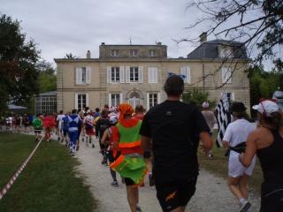 Marathon du Médoc  (33) 07/09/13 P9070015