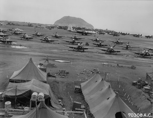 Iwo Jima 78th_f10