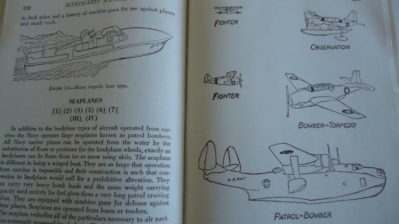 On trouve des trucs sympa dans les vides greniers. - Page 3 Dsc03714