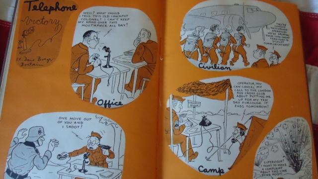 On trouve des trucs sympa dans les vides greniers. - Page 4 Dsc04138