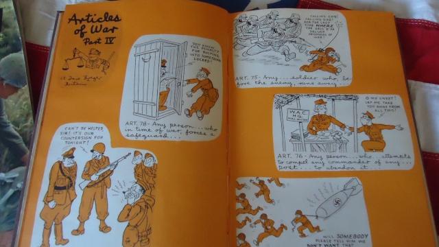 On trouve des trucs sympa dans les vides greniers. - Page 4 Dsc04139