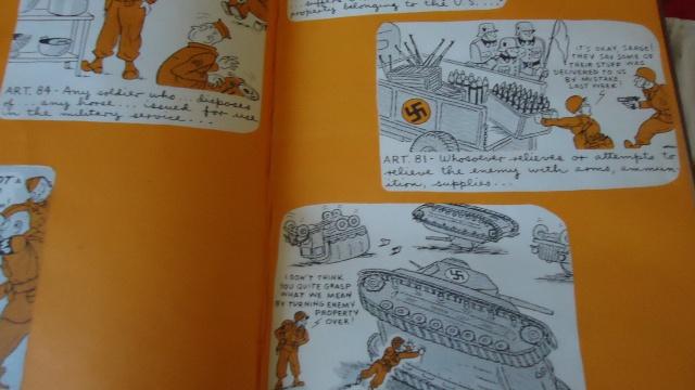 On trouve des trucs sympa dans les vides greniers. - Page 4 Dsc04140